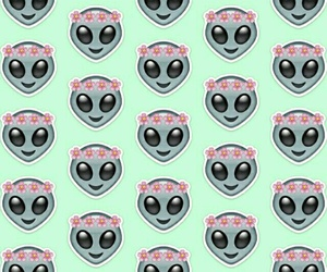 background, wallpaper, and et image