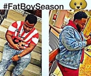 fat boys image