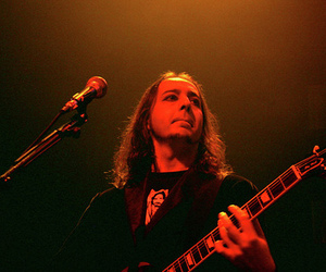 system of a down, soad, and daron malakian image