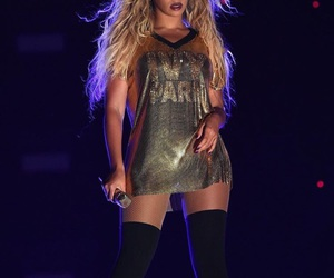 Queen, queenbey, and flawless image