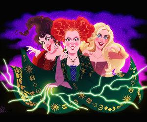 hocus pocus image