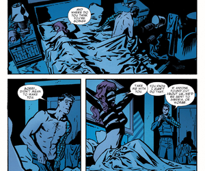 black widow, comics, and Marvel image