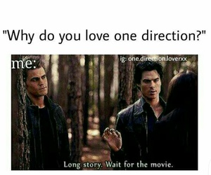 fans, lol, and movie image