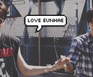 edit, eunhyuk, and header image