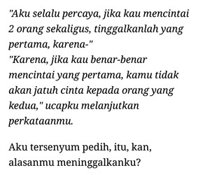 hei, indonesia, and quotes image