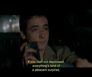 29 Images About Say Anything On We Heart It See More About Say