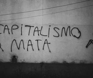 comunismo, cuba, and frase image
