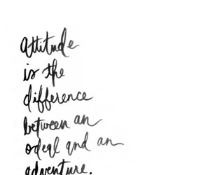 handwritten and quotes image
