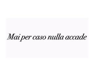 frasi, testo, and citazioni italiane image