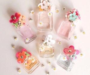 香水 image