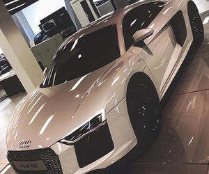 expensive, race, and audi image