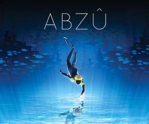 sea and abzu image