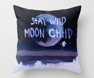 bed, home, and gift idea image