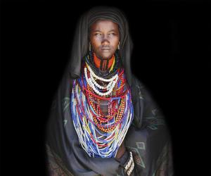adornment, body, and culture image