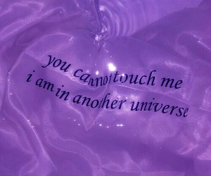 quotes, universe, and grunge image