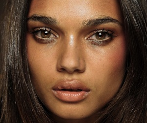 fashion, model, and daniela braga image