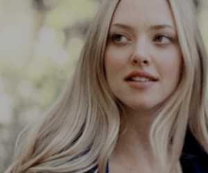 amanda seyfried and amanda seyfried icons image