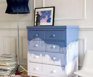 decorate, ideas, and paint image