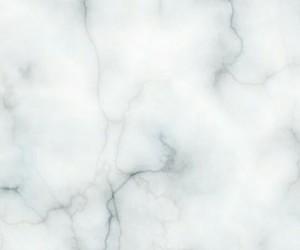 marble and lockscreen image