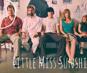 70, little miss sunshine, and steve carrel image