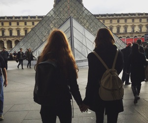 france, gay, and lesbians image