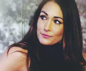 wwe, stayfearless, and fearlessnikki image