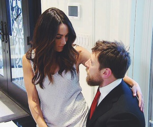 wwe, braniel, and briebella image