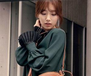 asian, girl, and asian fashion image