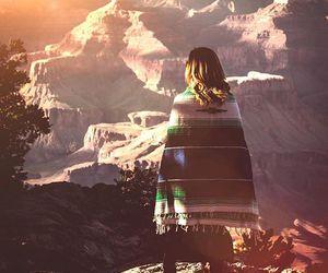 arizona, blogger, and grand canyon image