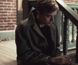 kill your darlings, cigarette, and movie image