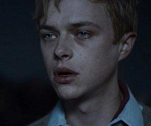 dane dehaan, boy, and actor image