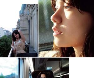 girl, 女の子, and おんなのこ image