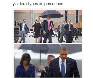 barack obama, donald trump, and usa image