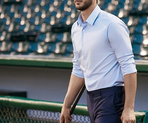 chicago cubs and kris bryant image