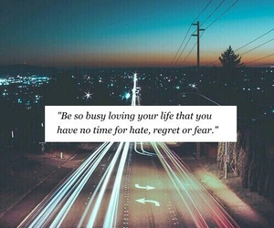 quotes, life, and love image
