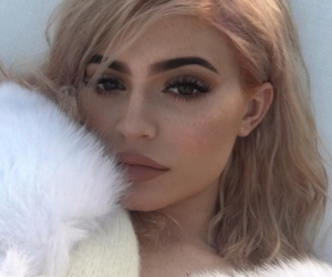 kim kardashian, kendalljenner, and kardashians image