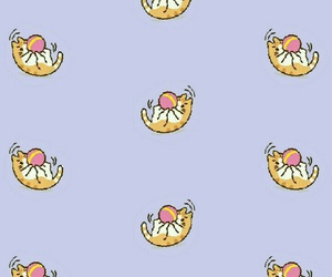 background, pattern, and cute image