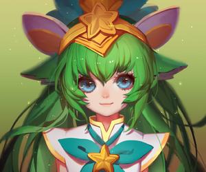 lulu image