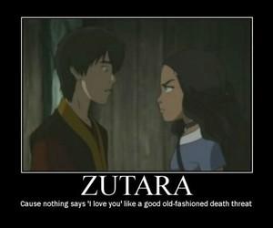 avatar, the last airbender, and zuko image