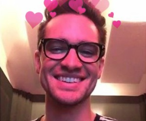 brendon urie heart icons image