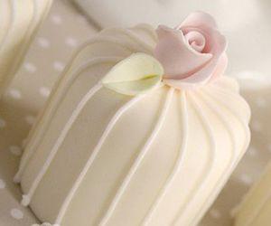 cake, dessert, and mini image