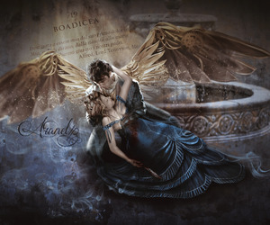 books and infernal devices image