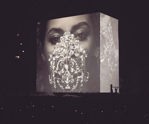interlude, queen bey, and beyoncé image