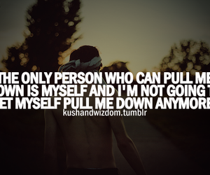 brokenhearted, me, and quotes image
