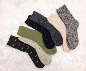 socks and tumblr image