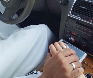 زوجي, حلالي, and الحمًدلله image