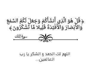 allah, arabic, and arabs image
