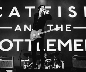 catfish and the bottlemen image