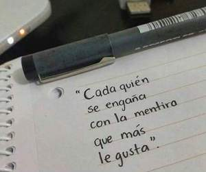 frases and lie image