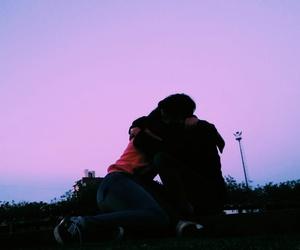 relationshipgoals image